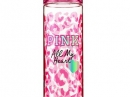 Pink All My Heart Victoria`s Secret de dama Imagini