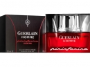 Guerlain Homme Intense Pininfarina Collector Guerlain for men Pictures