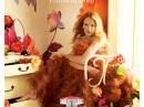 Pretty Hot Elizabeth Arden de dama Imagini