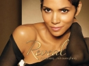 Reveal Halle Berry for women Pictures