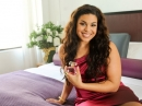 Because Of You Jordin Sparks for women Pictures