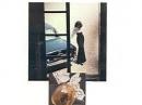 Nina (1987) Nina Ricci für Frauen Bilder