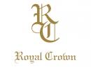 Noor Royal Crown für Frauen Bilder