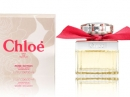 Chloe Rose Edition Chloe for women Pictures