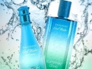 Davidoff Cool Water Summer Dive Woman Davidoff для женщин Картинки
