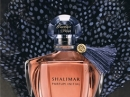 Shalimar Parfum Initial Guerlain for women Pictures