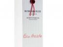 Rose Absolue Eau de Toilette Fraiche Yves Rocher für Frauen Bilder