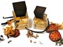 L'Homme Sahlini Parfums para Hombres Imágenes
