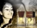 L'Homme Sahlini Parfums de barbati Imagini