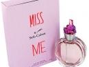 Miss Me Stella Cadente de dama Imagini