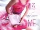 Miss Me Stella Cadente dla kobiet Zdjęcia