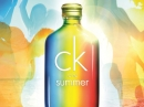 CK One Summer 2011 Calvin Klein for women and men Pictures