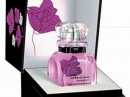 Givenchy Harvest 2007 Very Irresistible Damascena Rose Givenchy Feminino Imagens