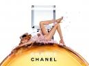 Chance Eau de Toilette Chanel für Frauen Bilder