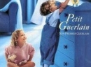 Petite Guerlain Guerlain للرجال و النساء  الصور
