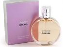 Chance Eau de Toilette Chanel for women Pictures