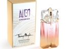 Alien Sunessence Edition Limitee 2011 Or d`Ambre Thierry Mugler Feminino Imagens