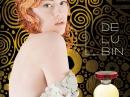 L de Lubin Lubin para Mujeres Imágenes