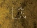 L de Lubin Lubin dla kobiet Zdjęcia