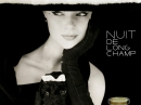 Nuit de Longchamp Lubin pour femme Images