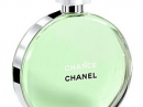 Chance Eau Fraiche Chanel for women Pictures
