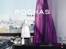 Rochas Man Rochas for men Pictures