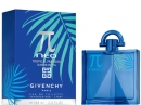 Pi Neo Tropical Paradise Givenchy for men Pictures