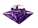 Angel Etoile Mystique Thierry Mugler for women Pictures
