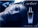Cartier De Lune Cartier für Frauen Bilder