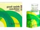 Paul Smith Sunshine Edition For Men 2011 Paul Smith für Männer Bilder