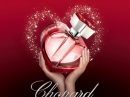 Happy Spirit Elixir d'Amour Chopard for women Pictures