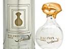 Dalimix Gold Salvador Dali pour femme Images