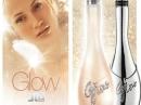Glow Jennifer Lopez de dama Imagini