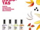 Monogotas Mora Mercadona für Frauen Bilder