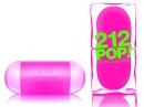 212 Pop! Carolina Herrera for women Pictures