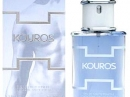 Kouros Energizing 2010 Yves Saint Laurent для мужчин Картинки