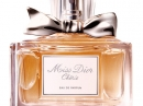 Miss Dior Cherie Eau de Parfum Christian Dior للنساء  الصور