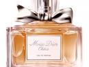 Miss Dior Cherie Eau de Parfum Christian Dior dla kobiet Zdjęcia