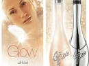 Glow after Dark Jennifer Lopez for women Pictures