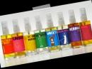 St Tropez Dispenser Smell Bent für Frauen und Männer Bilder