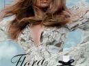 Flora by Gucci Eau Fraiche Gucci для женщин Картинки