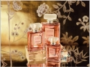 Coco Mademoiselle Chanel for women Pictures