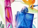 Very Irresistible Tropical Paradise Givenchy de dama Imagini