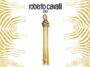 Roberto Cavalli Oro Roberto Cavalli pour femme Images