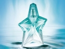 Angel Sunessence Ocean d'Argent Thierry Mugler for women Pictures