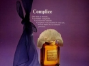 Complice Coty for women Pictures