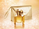 Today Tomorrow Always Gold Avon for women Pictures