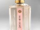Drôle de Rose L`Artisan Parfumeur для женщин Картинки
