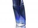 Intense Embrace Him Eau de Toilette Oriflame для мужчин Картинки