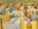 Eau de Noblesse Rance 1795 для женщин Картинки